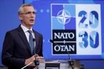 NATO Summit pivotal for 2030 reform initiative: Stoltenberg