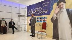 ستاد رئیسی در البرز از هیچ لیست انتخاباتی شورای شهر حمایت نمیکند