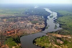 منازعه میان مصر و اتیوپی بر سَر آب رود نیل بار دیگر بالا گرفت