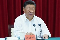 Xi vows to enhance Sino-Syrian coop. to new level