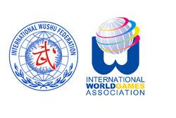 فدراسیون بین المللی ووشو به عضویت IWGA درآمد