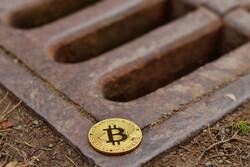تصمیم پکن ۳۰۰ میلیارد دلار از سرمایه افراد در رمزارزها را نابودکرد