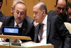 AK Parti kulislerinde adaylık için en çok adı geçen isim Çavuşoğlu