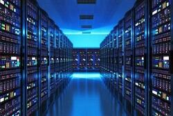 Buy dedicated server from O.Zone