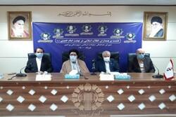 لایه های تاریخی قیام ۱۵ خرداد باید مورد بررسی قرار بگیرد