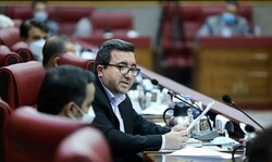 محسنی اژهای معمار دادگاههای مبارزه با مفاسد اقتصادی