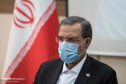 Iran, Qatar ties bring peace to region: Rezaei