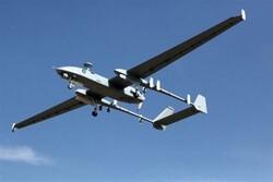 تحليق مكثف ومنخفض لطائرات الاحتلال الاستطلاعية في اجواء القطاع