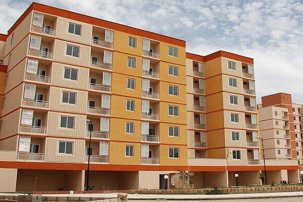 جایزه خوش حسابی برای ساخت و ساز در بوشهر تصویب شد