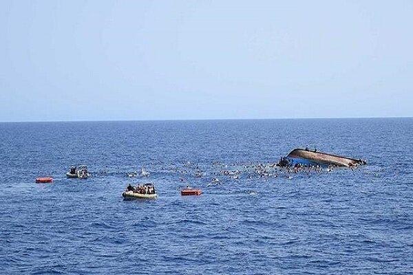 Nijerya'da tekne faciasında ölenlerin sayısı 92'ye çıktı
