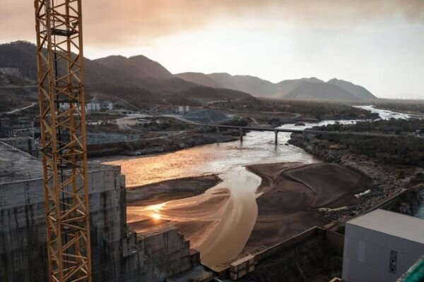 Egypt rejects Ethiopian PM's statements on building new dams