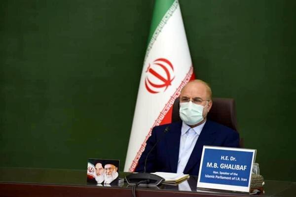 'Safeguarding multilateralism Iran's top priority'
