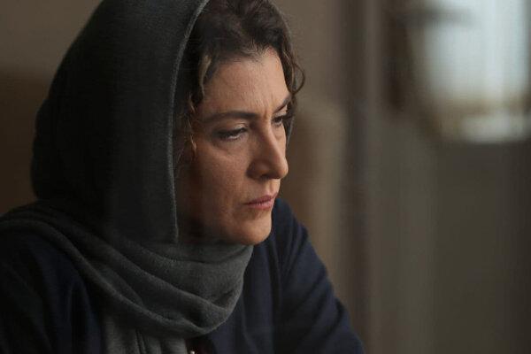 İran yapımı film ABD festivalinde en iyi film adayı seçildi