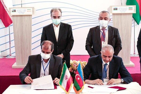 Azerbaycan ile benzersiz bir işbirliği içindeyiz