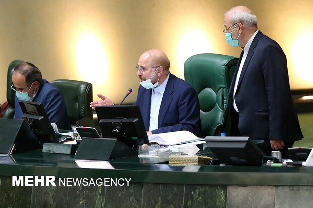 بررسی «طرح تسهیل صدور مجوزکسب و کار» در دستورکار مجلس قرار گرفت