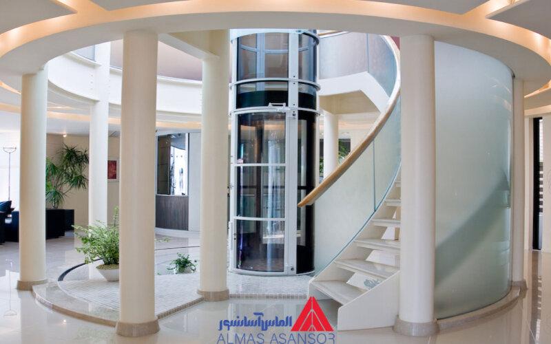 چگونه از آسانسور خانگی خود نگهداری کنیم؟