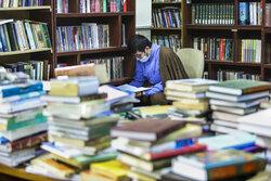 تاسیس رشته آموزش امر به معروف و نهی از منکر در حوزههای علمیه