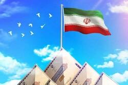 رأی ما اقتدار ایران است