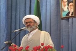 مشاهده اشتباهات فاحش در بازشماری صندوقهای شورای شهر هرسین