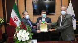 واکسیناسیون افراد بالای ۶۰ سال استان بوشهر آغاز  می شود