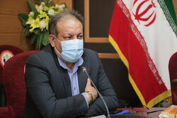 ۳۴ درصد بودجه شهرداری بوشهر تخصیص یافت