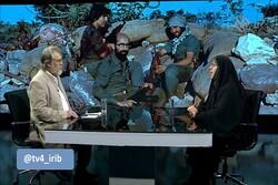 تاثیر امام (ره) و انقلاب اسلامی ایران در خارج از ایران چه بوده؟