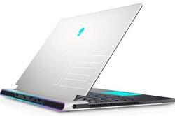 تولید لپ تاپهای بازی جدید با ضخامت یک سانتی متر