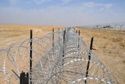 هدف داعش از دور کردن حشد شعبی از مرز عراق با سوریه وارد کردن داعشی هاست