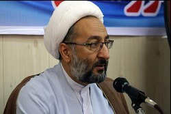 محدودیت های انتخاباتی مدارس علمیه خواهران اعلام شد