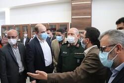 ایران باید حضور مؤثری در فضا داشته باشد/ بشریت تا ۳۰ سال آینده با جهانی جایگزین روبرو می شود