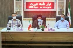 حفظ و تقویت نظام اسلامی در گرو حضور آحاد مردم در انتخابات است