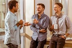 آسان ترین روش برای تقویت مکالمه انگلیسی