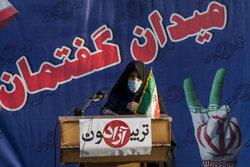 تنور داغ تبلیغات در گرمای ۵۰درجهای کرمان / رونق تبلیغات پیامکی و تلفنی
