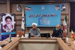 پیوند دین و سیاست مکتب امام خمینی(ره) را در جهان الگو کرد