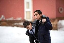 """İran'dan Türk yapımı """"Okul Tıraşı"""" filmine ödül"""