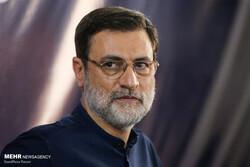 قاضیزاده هاشمی امروز به سیستان و بلوچستان سفر میکند