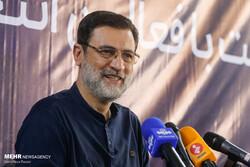 کاری میکنیم که ملت ایران از مزایای «برجام» برخوردار شوند