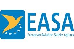 استفاده از آسمان بلاروس برای شرکت های هواپیمایی فعال در اتحادیه اروپا ممنوع شد