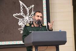 عدم قدرت تحلیل سیاسی در بین مردم عامل شهادت امام حسن(ع) بود