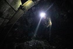وجود سه هزار و ۳۰۹ معدن غیرفعال در کشور