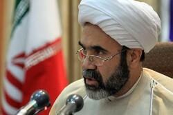 فهرست شورای وحدت برای انتخابات شورای تهران هفته آینده قطعی میشود
