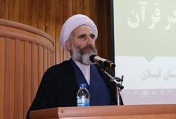 ارائه ۲۵۰۰ طرح توسط تشکل های دینی گیلان در قالب مهرواره محله همدل