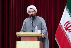 اخلاقیسازی انتخابات بعد از تبیین حضور حداکثری رسالت خطیر علماست