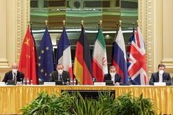 Next round of JCPOA talks to be held in Vienna next week