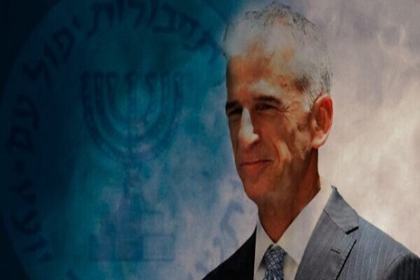 Tel Aviv to continue to oppose Iran nuclear program: Mossad