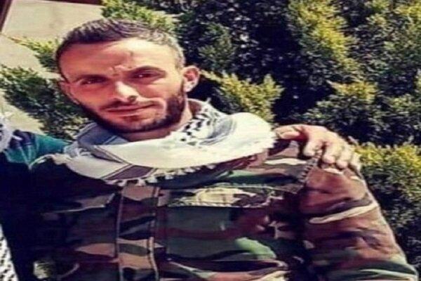 استشهاد فلسطيني متأثرا بجراحه بالضفة الغربية