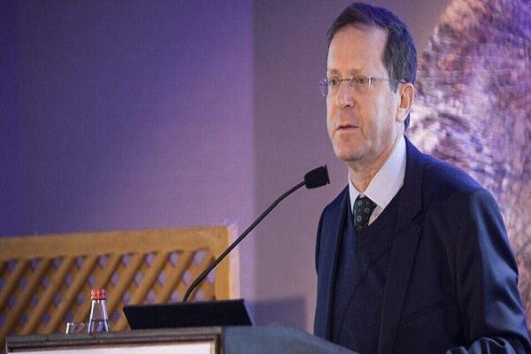 Isaac Herzog elected head of Israeli regime by Knesset