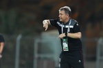 """مدرب إيران """"سكوسيتش"""" يطالب لاعبيه بمواصلة حصد الانتصارات"""