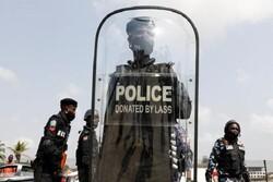 Nijerya'da bir silahlı saldırı daha: 7 ölü
