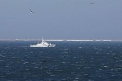 روسیه کِشتی و ۱۴ ماهیگیر ژاپنی را فورا آزاد کند